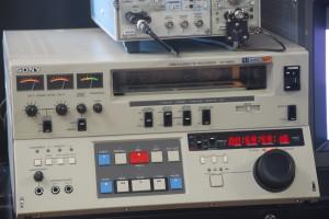 ZinFurbished Sony VO-9850 VCR-DSC_1592