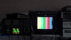 Sony VP-7040 017