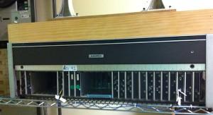 Ampex VR-7800